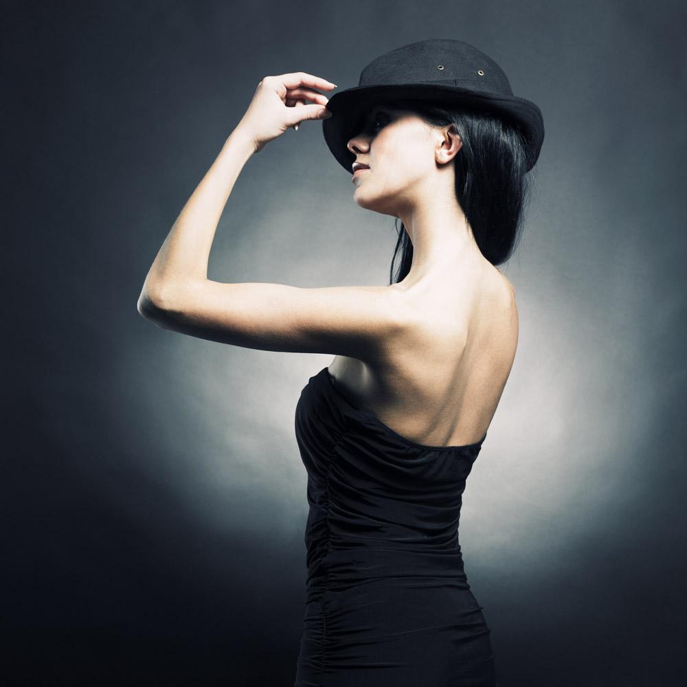 武汉女性白癜风该怎么诊断?